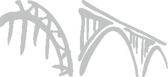 Tyne and Tweed Bridges