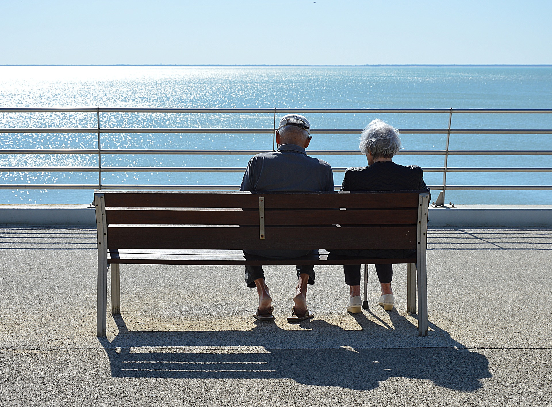 Tyne and Tweed Financial Services Retirement Planning