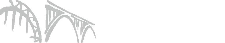 Tyne and Tweed Mobile Logo